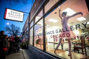 dance studio, local dance studio, dance classes, Chicago Dance Classes, kids dance, tap ballet jazz