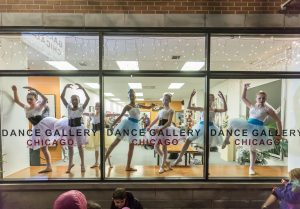 dance classes, dance studio, Chicago Dance Studio, kids dance, ballet tap jazz