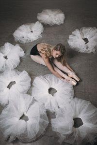 Dance Classes, kids dance, ballet class, Chicago Dance Studio, ballet tap jazz