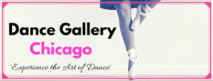 dance classes tap ballet jazz